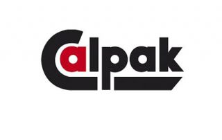 Calpak | solar waterheating