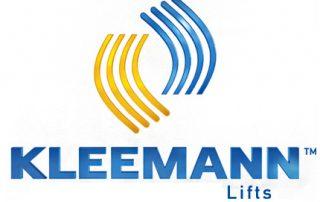 Kleemann | lift systems